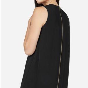 Everlane E2 Japanese Go Weave Dress